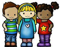 Friendship-clipart-rtdg8ze8c